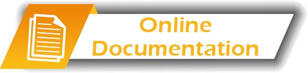 WooCommerce Autoresponder Documentation